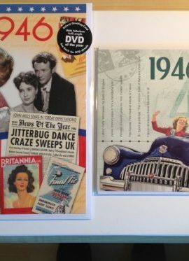 1946-Birthday-Gifts-Set-1946-DVD-Film-1946-Chart-Hits-CD-and-1946-Year-Card-0