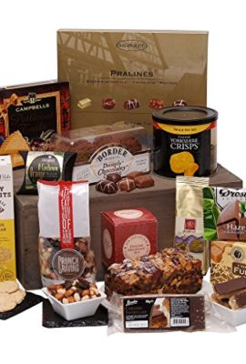 Bearing-Gifts-Gift-Hamper-Hampers-Gift-Baskets-Makes-The-Perfect-Food-Gift-For-Any-Occasion-0