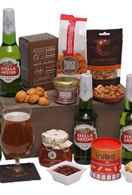 Beers-and-Bites-Gift-Hamper-Beer-Hampers-For-Men-The-Perfect-Gift-For-Hard-To-Buy-For-Men-0