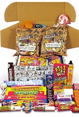 Best-Retro-Sweets-Cartoon-Box-Selection-Packed-Full-Of-Mouthwatering-Old-Fashioned-Sweets-from-Your-Childhood-Sweetshop-Its-Nostalgia-In-A-Box-the-Perfect-Inexpensive-Birthday-Get-Well-Soon-Congratula-0