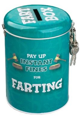 Boxer-Gifts-Instant-Fines-Pay-Up-Tin-Farting-0