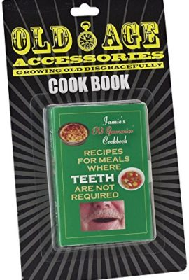 Boxer-Gifts-Old-Age-Cook-Book-0