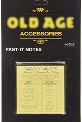 Boxer-Gifts-Old-Age-Past-It-Notes-0