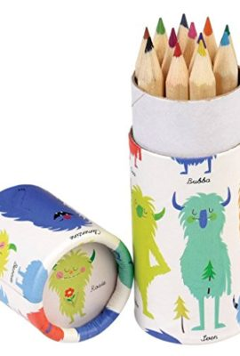 Childrens-Colouring-Pencil-Sets-0
