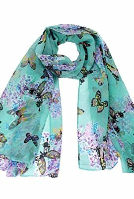 DDLBiz-Women-Ladies-Soft-Muffler-Long-Shawl-Scarf-Wrap-Stole-Gift-0