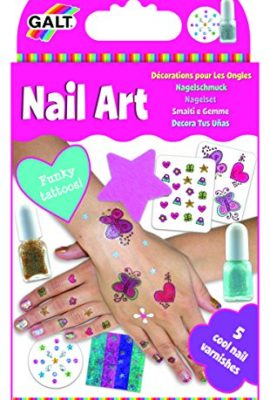 Galt-Toys-Nail-Art-Kit-0