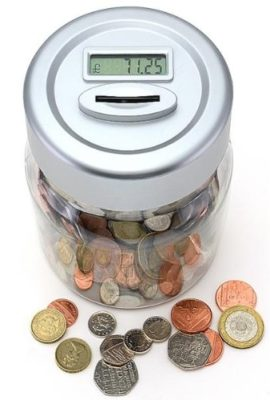 Gift-House-Int-Digital-UK-Coin-Counting-Money-Jar-0