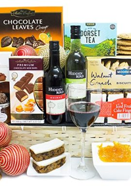 HOLIDAYS-CHRISTMAS-HAMPER-Traditional-Luxury-Gourmet-Food-Gift-Baskets-for-Christmas-by-Eden4hampers-0