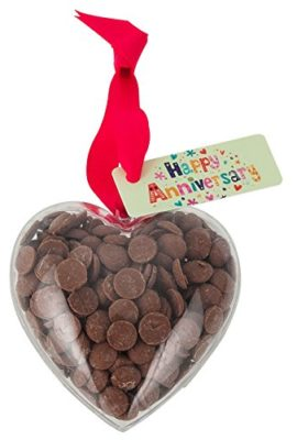 Happy-Anniversary-Heart-Shaped-Chocolate-Buttons-Gift-Box-From-the-Belgian-Milk-Chocolate-Button-its-range-Delicious-Anniversary-gift-0