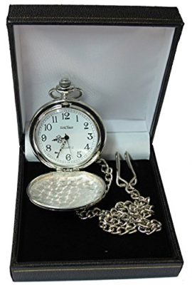 Lucy-G-Engraved-Personalised-Pocket-Watch-in-Gift-Box-18th21st30th40th50th60th65th70th-BirthdayBest-ManWedding-Gift-0