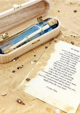 Message-in-a-Bottle-Luxury-Edition-0