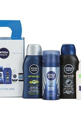 Nivea-Men-Mini-Treats-For-Him-Gift-Set-4-Piece-0