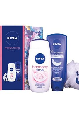 Nivea-Moisturising-Moments-Gift-Set-for-Women-2-Piece-0