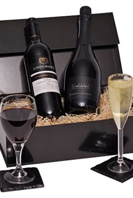 Prosecco-Red-Wine-Gift-Hamper-Makes-The-Perfect-Gift-For-A-Birthday-Anniversary-Christmas-or-Just-to-Make-Someone-Feel-Special-0
