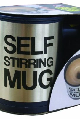 Self-Stirring-Mug-0