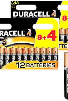 24x-DURACELL-Plus-MN1500-AA-Batteries-Long-Dated-Total-Qty24-0