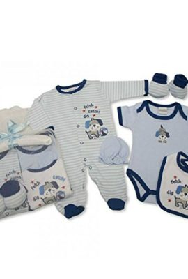 5-Piece-Baby-Boy-Gift-Set-With-Embroidery-and-Applique-03-Months-0
