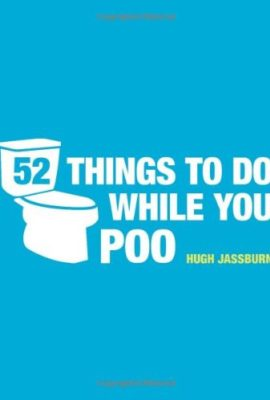 52-Things-To-Do-While-You-Poo-0