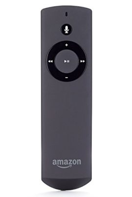 Alexa-Voice-Remote-for-Amazon-Echo-and-Echo-Dot-0