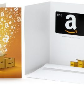 Amazoncouk-Gift-Card-In-a-Greeting-Card-FREE-One-Day-Delivery-0