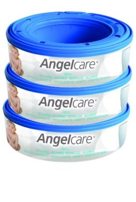 Angelcare-Nappy-Disposal-System-Refill-Cassettes-3-Pack-0