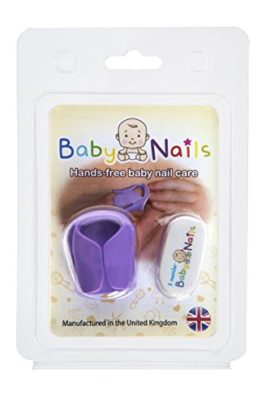 Baby-Nails-Hands-Free-Nail-Files-Manicure-Grooming-0