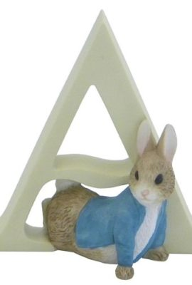 Beatrix-Potter-Alphabet-Letter-A-Peter-Rabbit-0
