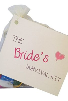 Bride-to-be-Novelty-Survival-Kit-Wedding-gift-for-the-bride-Keepsake-wedding-favour-0