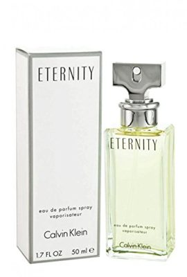 Calvin-Klein-Eternity-Eau-de-Parfum-Spray-for-Women-0