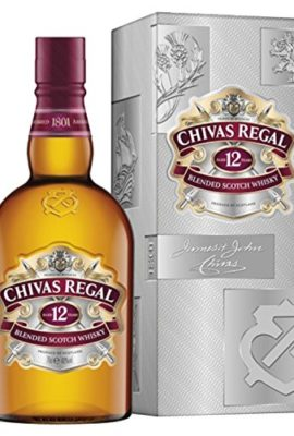 Chivas-Regal-12-Year-Old-Whisky-70-cl-0