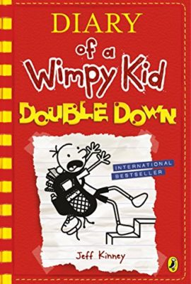 Double-Down-Diary-of-a-Wimpy-Kid-book-11-0