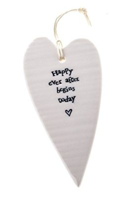 East-of-India-Happy-Ever-After-Begins-today-Ceramic-Heart-0