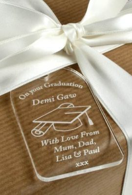 Engraved-Graduation-gift-tag-Personalised-Graduation-bottle-tag-0