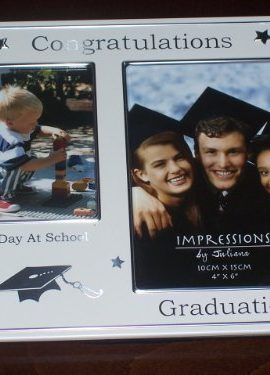 First-Day-at-SchoolGraduation-Photo-Frame-by-Juliana-0