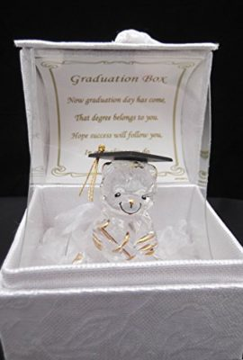 Glass-Graduation-Teddy-Bear-with-Poem-Gift-Boxed-0