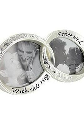 With-this-Ring-I-Thee-Wed-Wedding-Gift-Photo-Frame-0