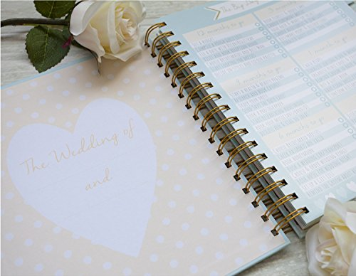Gifts For A Wedding Planner: Perfect Engagement Gift
