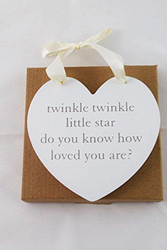 Mum To Be Present Baby Shower Gift Favour Mummy Unisex Keepsake